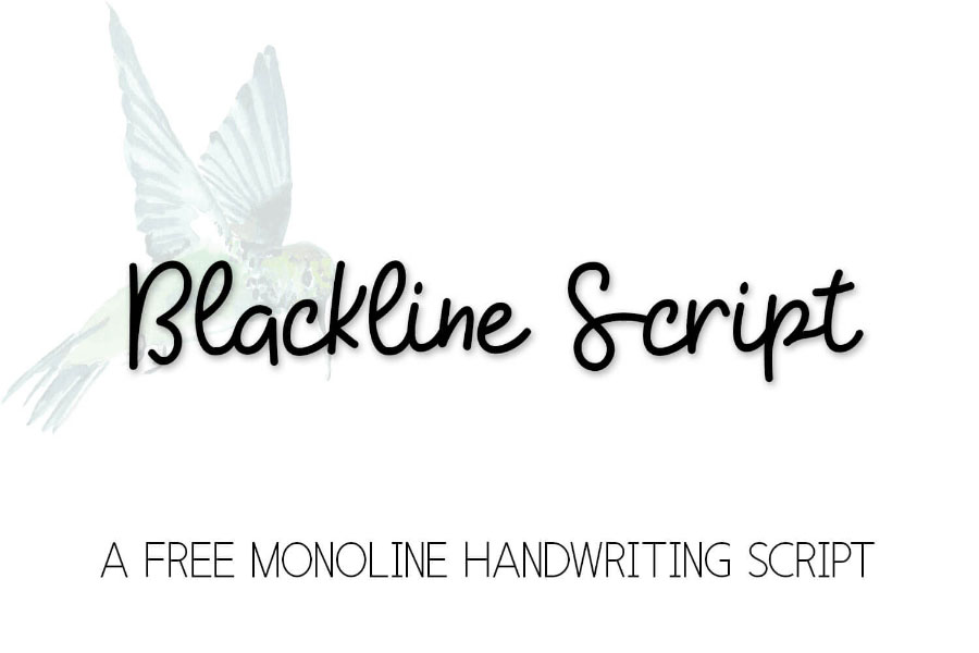 kh-blackline-script_Kristy-Hatswell_251017_prev01