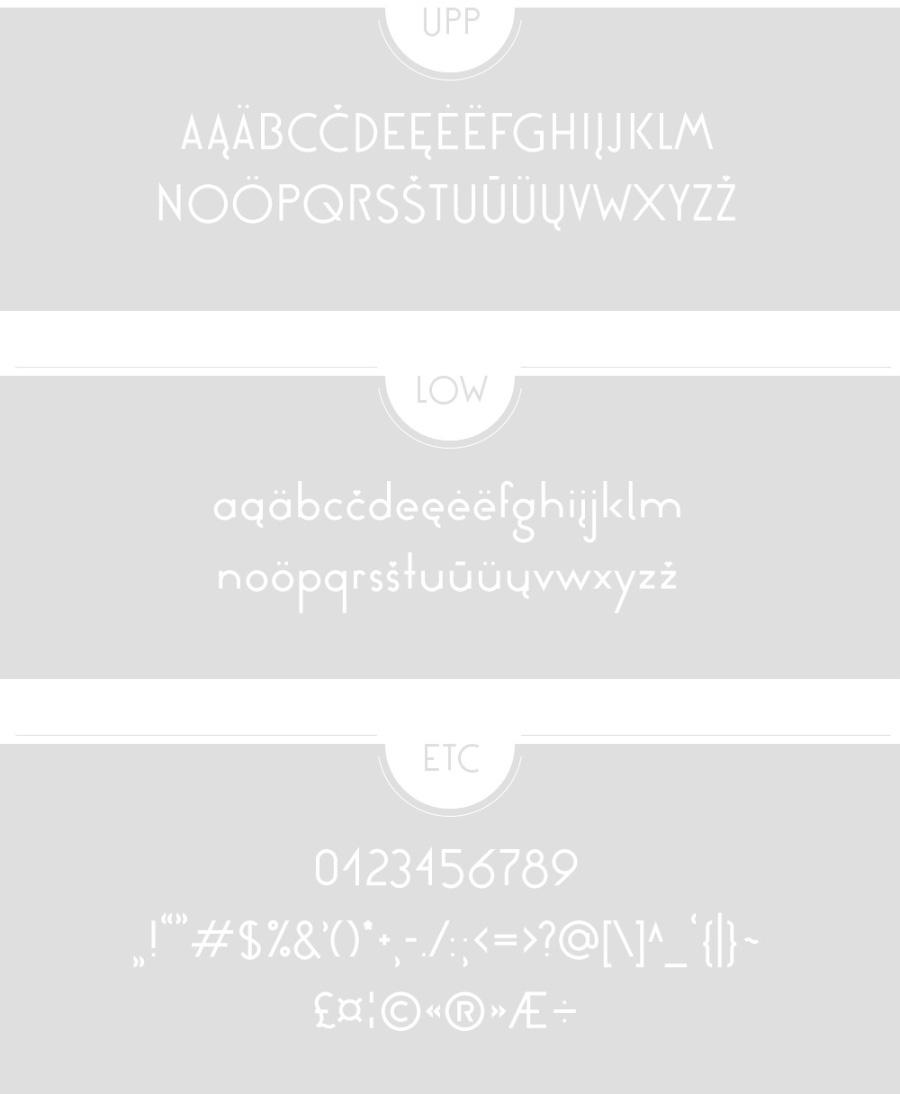 pupa-free-font-prev03