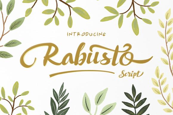rabusto-script