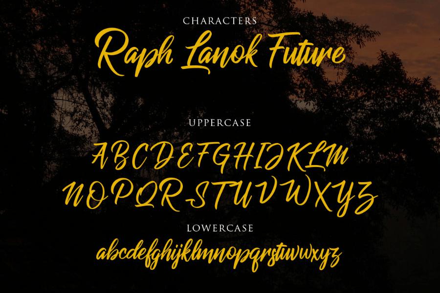 raph-lanok-script-demo_alit-design_280717_prev04