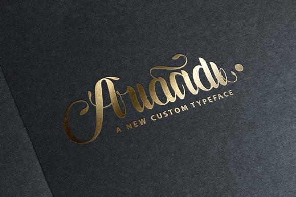 ariandi-custom-typeface-1