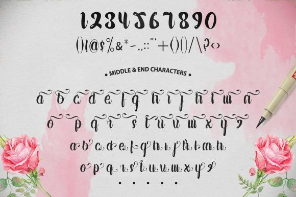 ariandi-custom-typeface-3