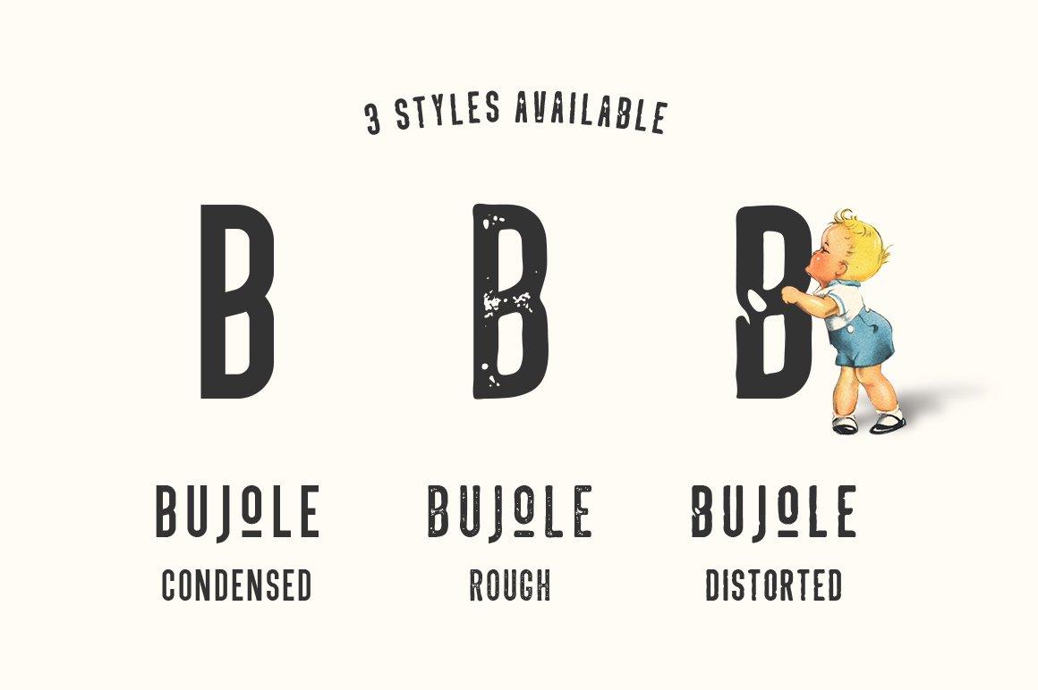 Bujole-Font-2