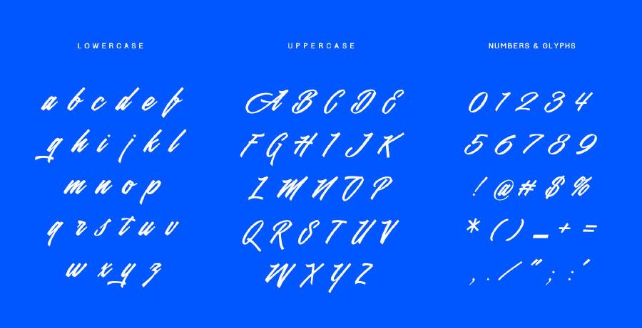 valencia-calligraphy-font-1