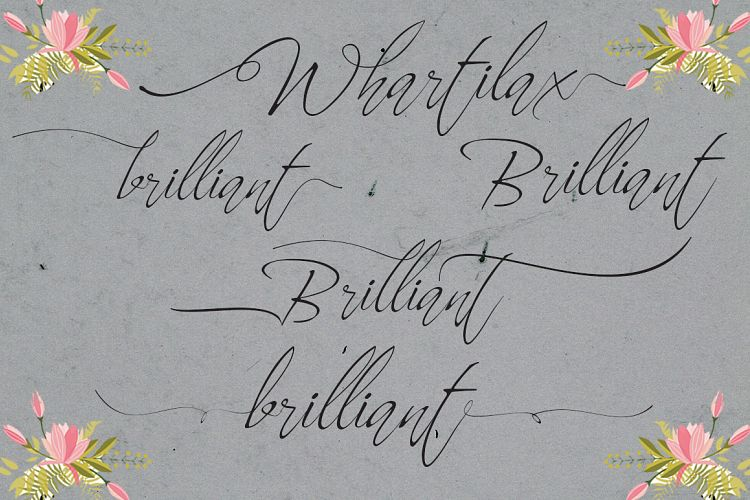 whartillax-calligraphy-font-1