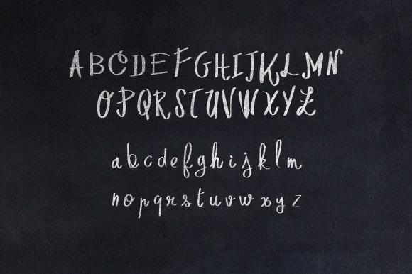caffebistro-handwritten-typeface-2