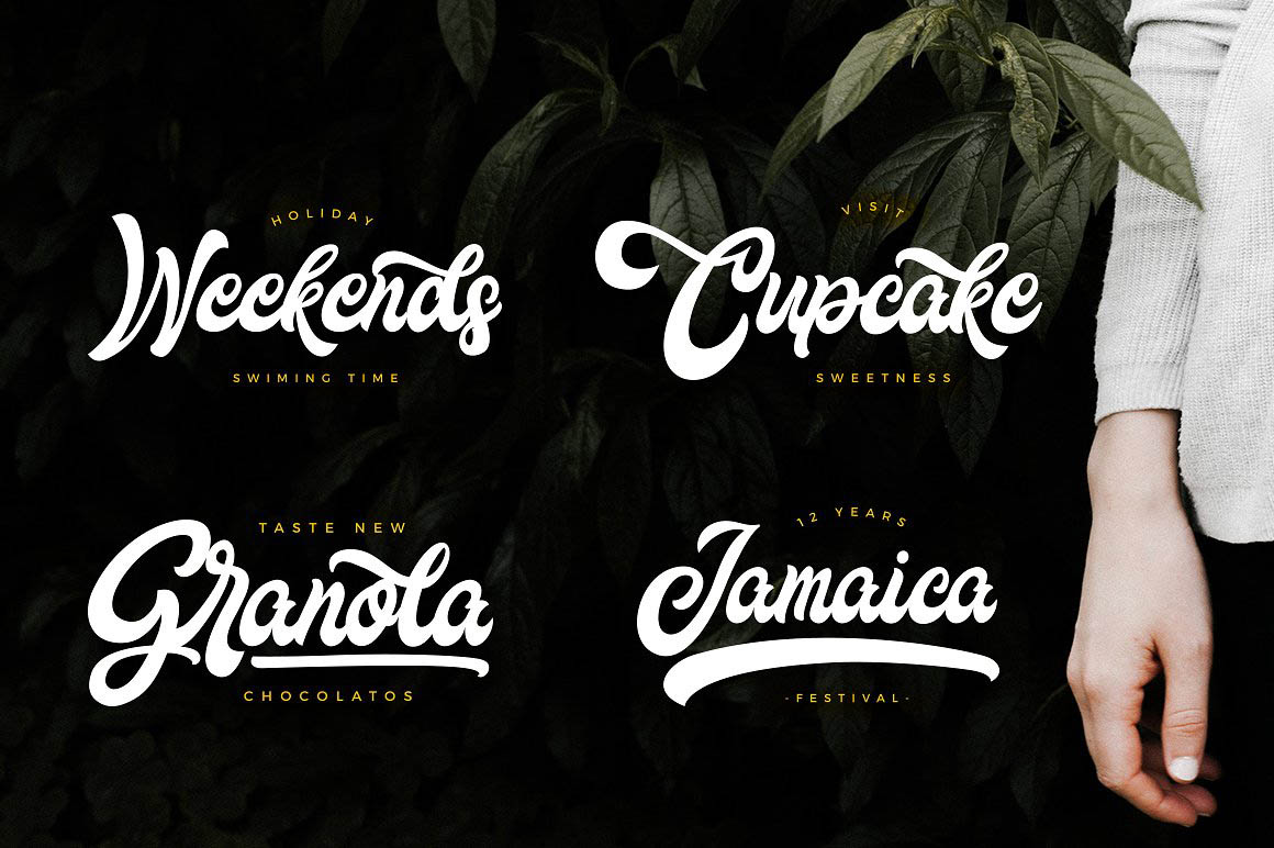 fountain-typeface-2