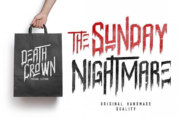 sunday-nightmare-typeface-1