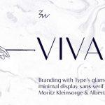 Bw Vivant Font Family