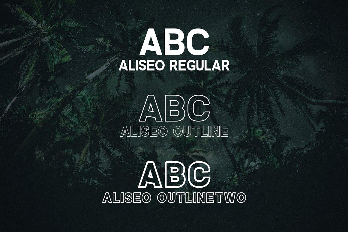 aliseo_2-