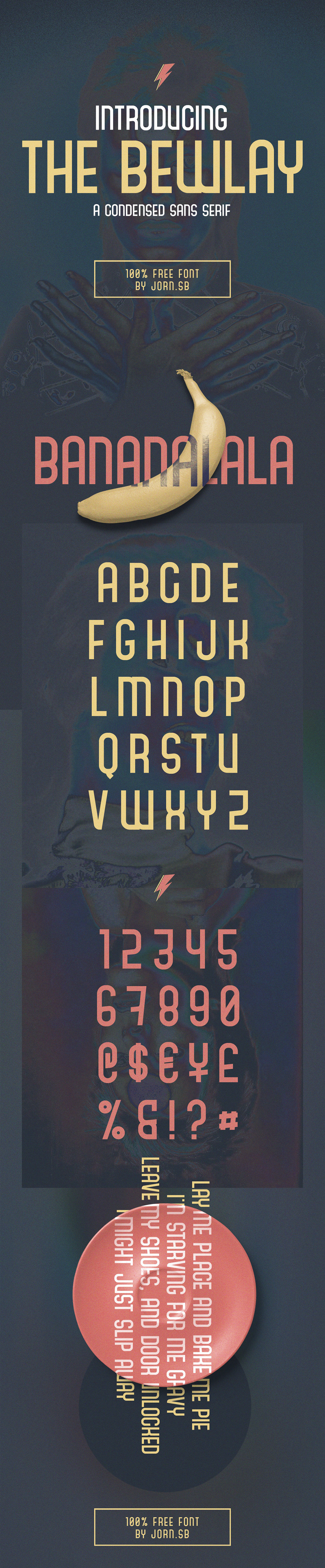 the-bewlay-typeface-1