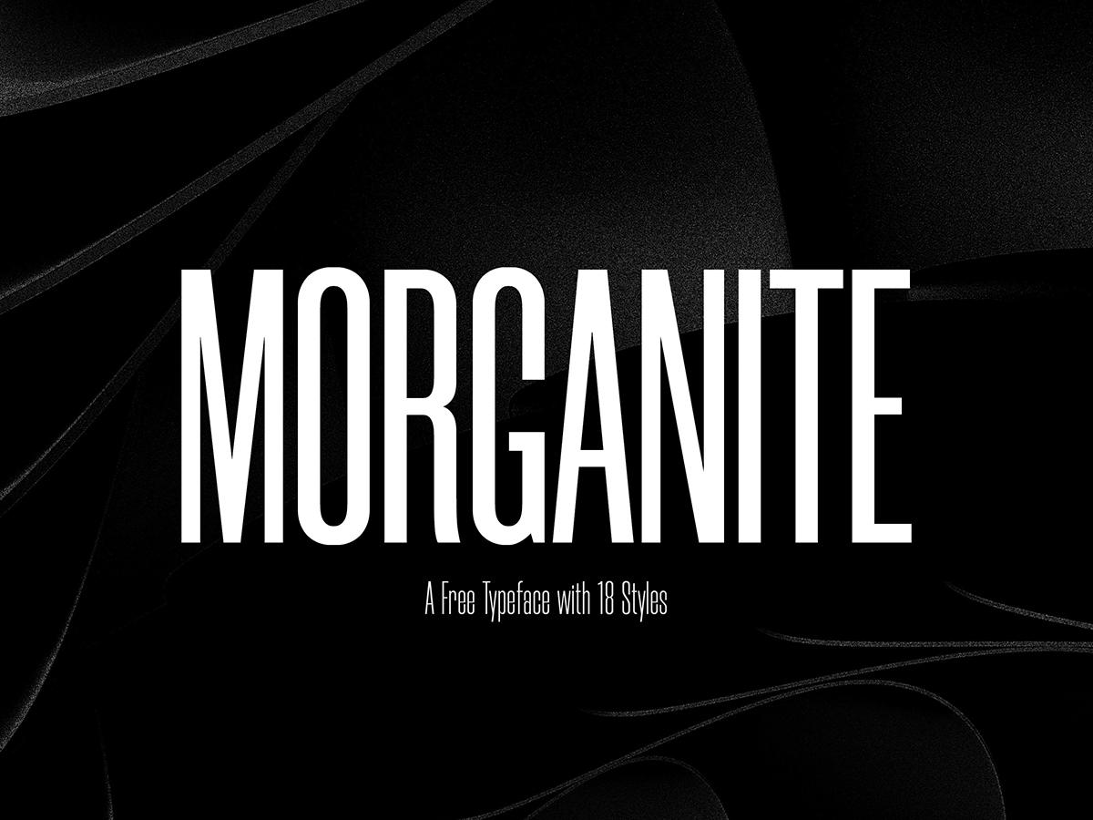40-Morganite