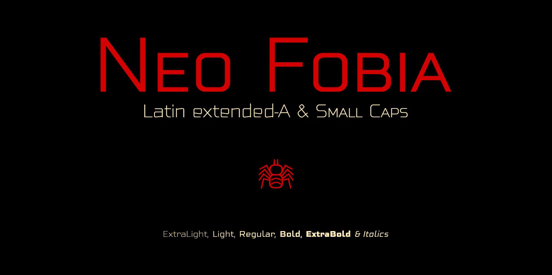 Neo-Fobia-SC