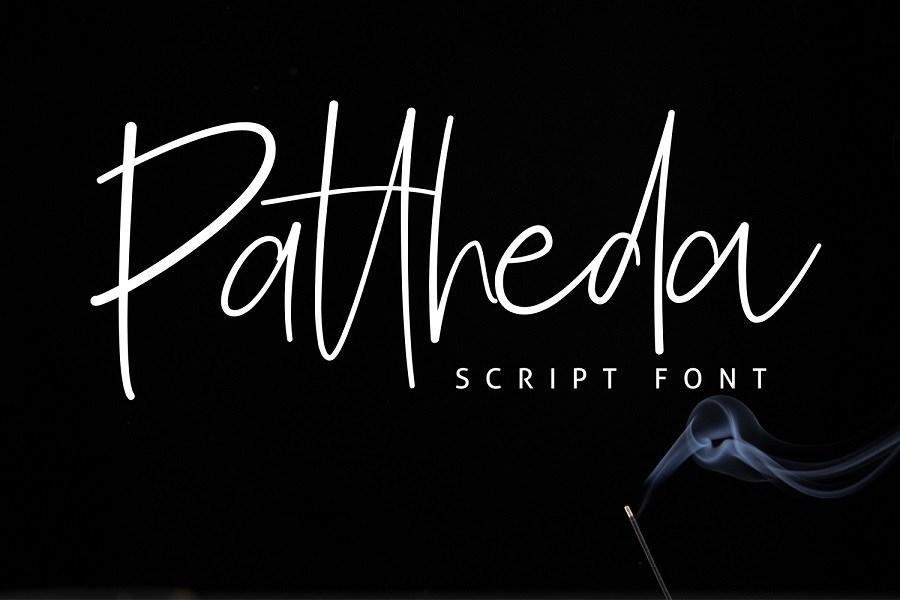 Pattheda-script_azetype_240119_prev01.jpg