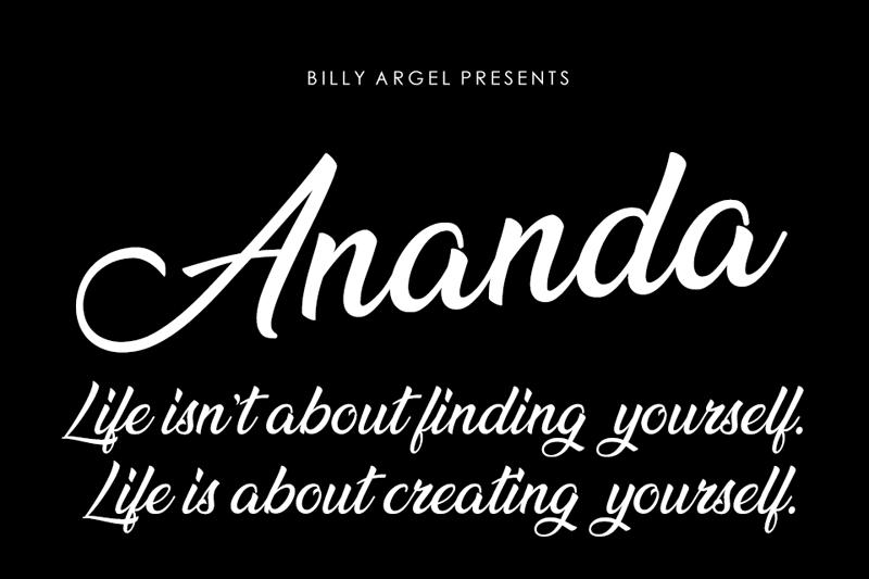 ananda_2