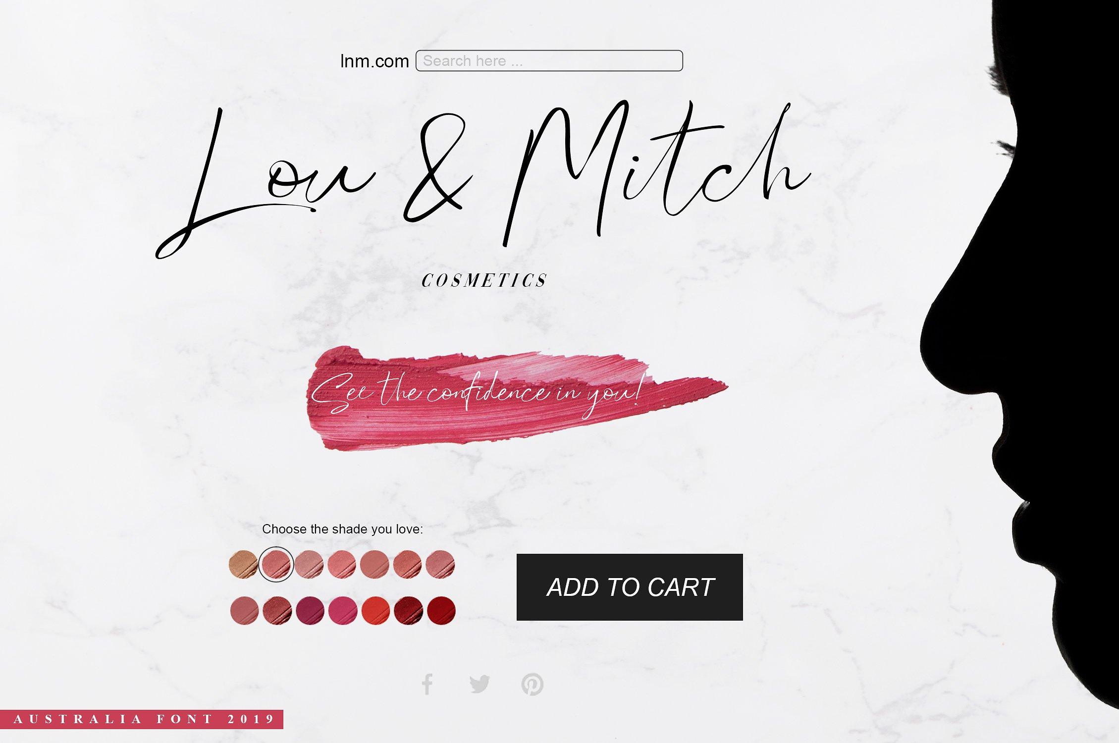australia-cosmetics-