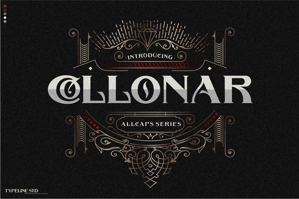 collonar-caps-_01-