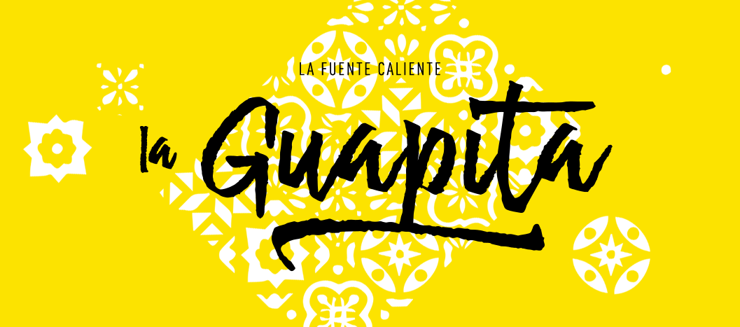 guapita_slider