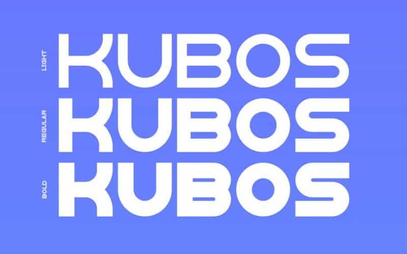 kubos-typeface-1