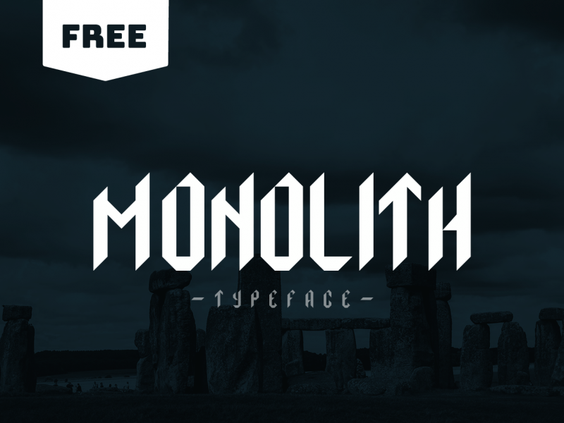 monolith-befonts-1-800x600
