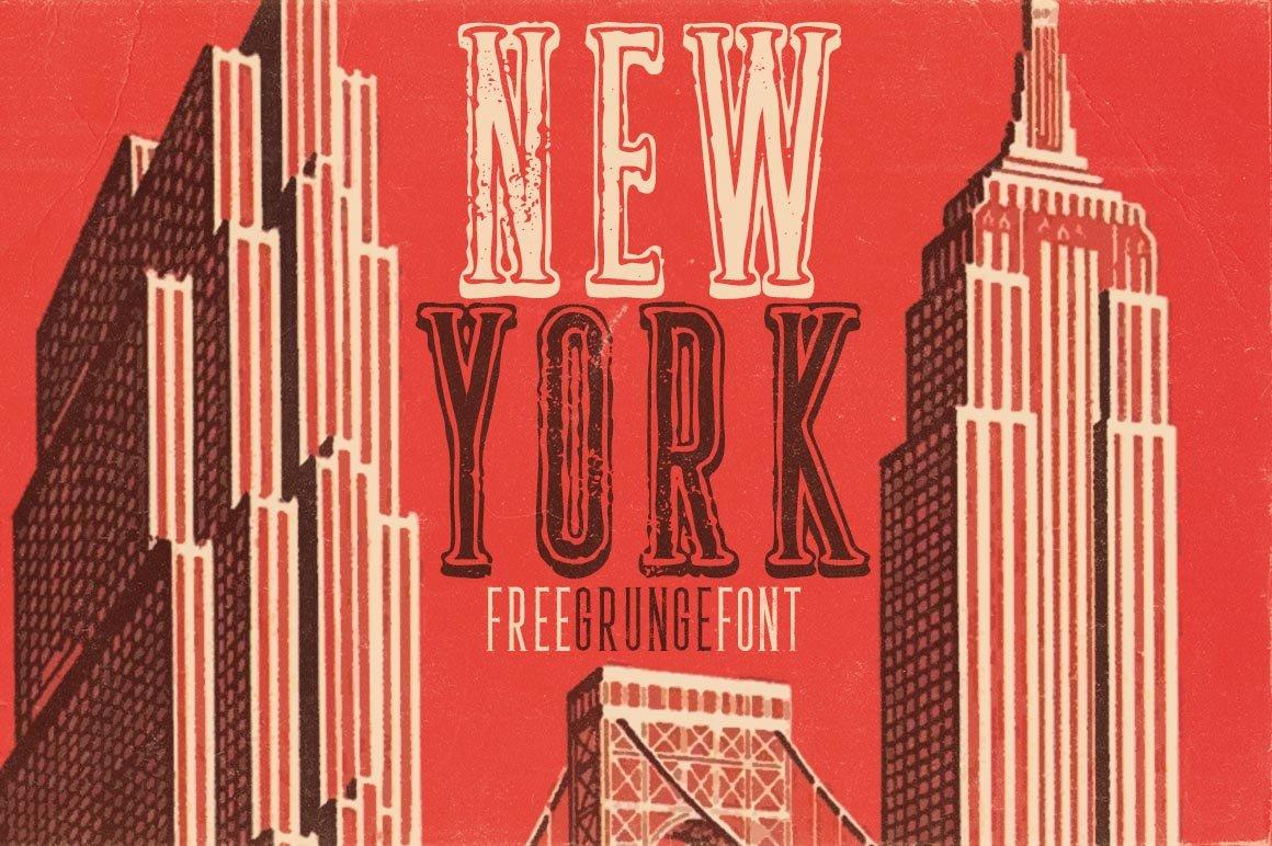 newyorkgrungeff1.jpg
