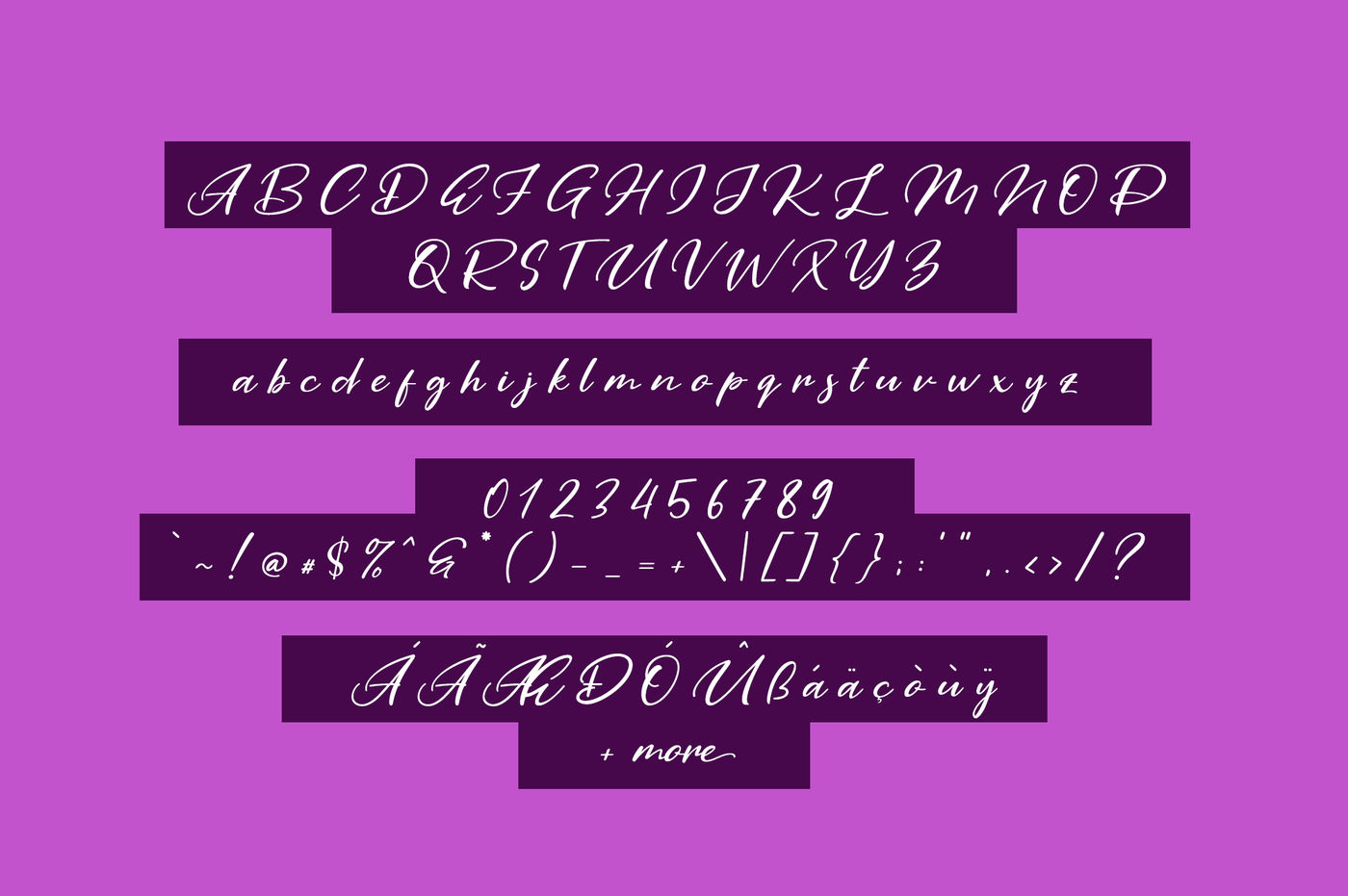 ori_3518669_416096a9226eefb2512409fd03160b078d16af19_purple-pen-script-bonus