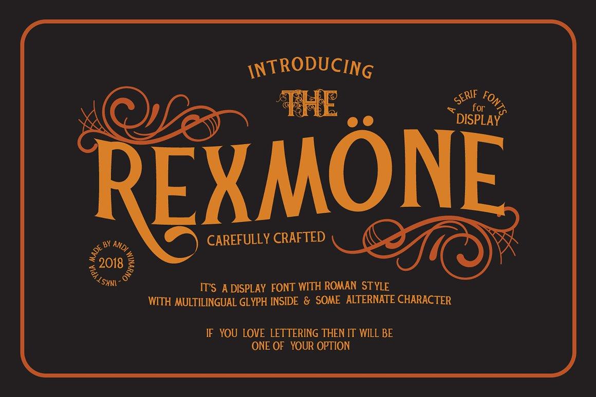 rexmone-preview_1820x1214-01-