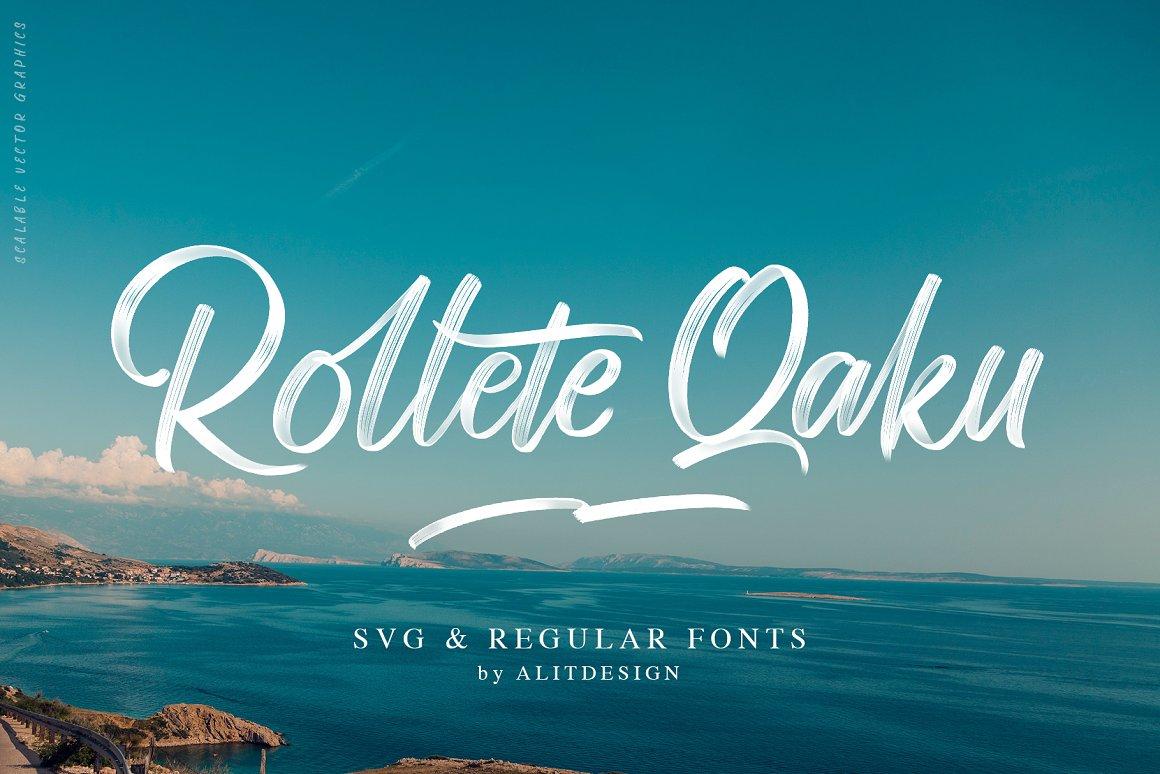 rolette-qaku1-