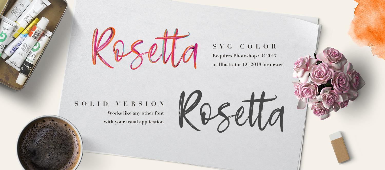rosetta_1(1)