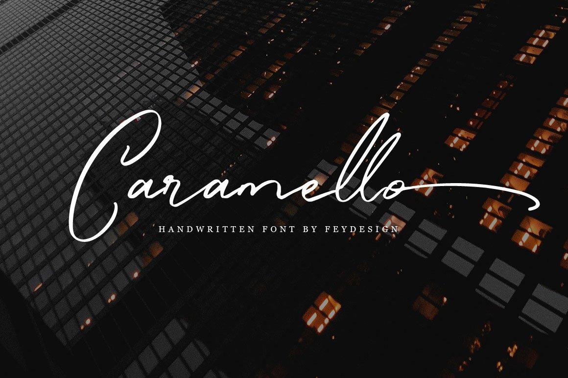 01_cover-caramello-