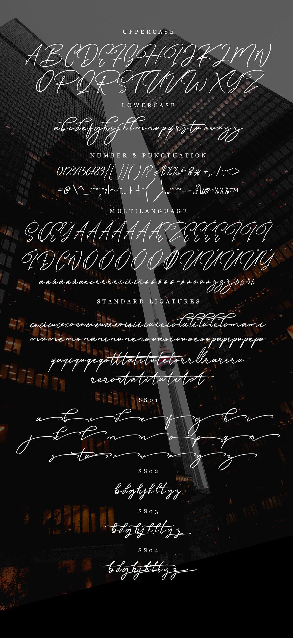 10_glyphs- (2)