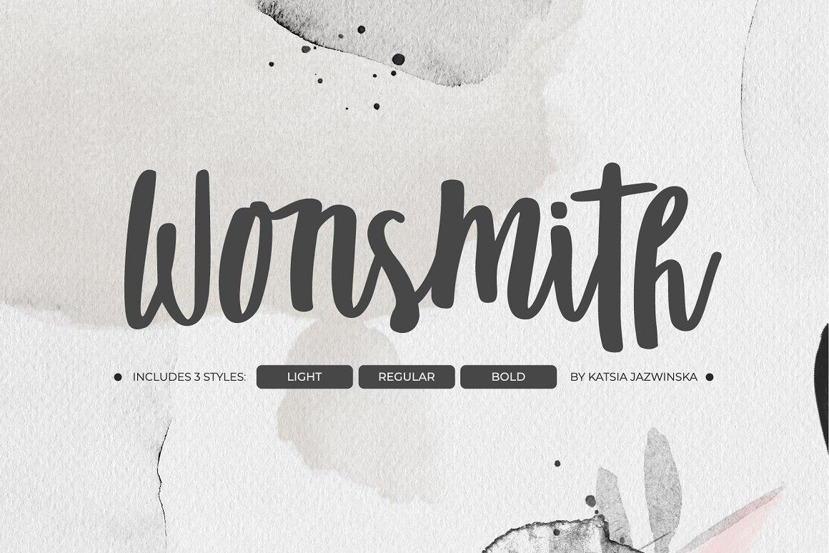 wonsmith_cm-01-