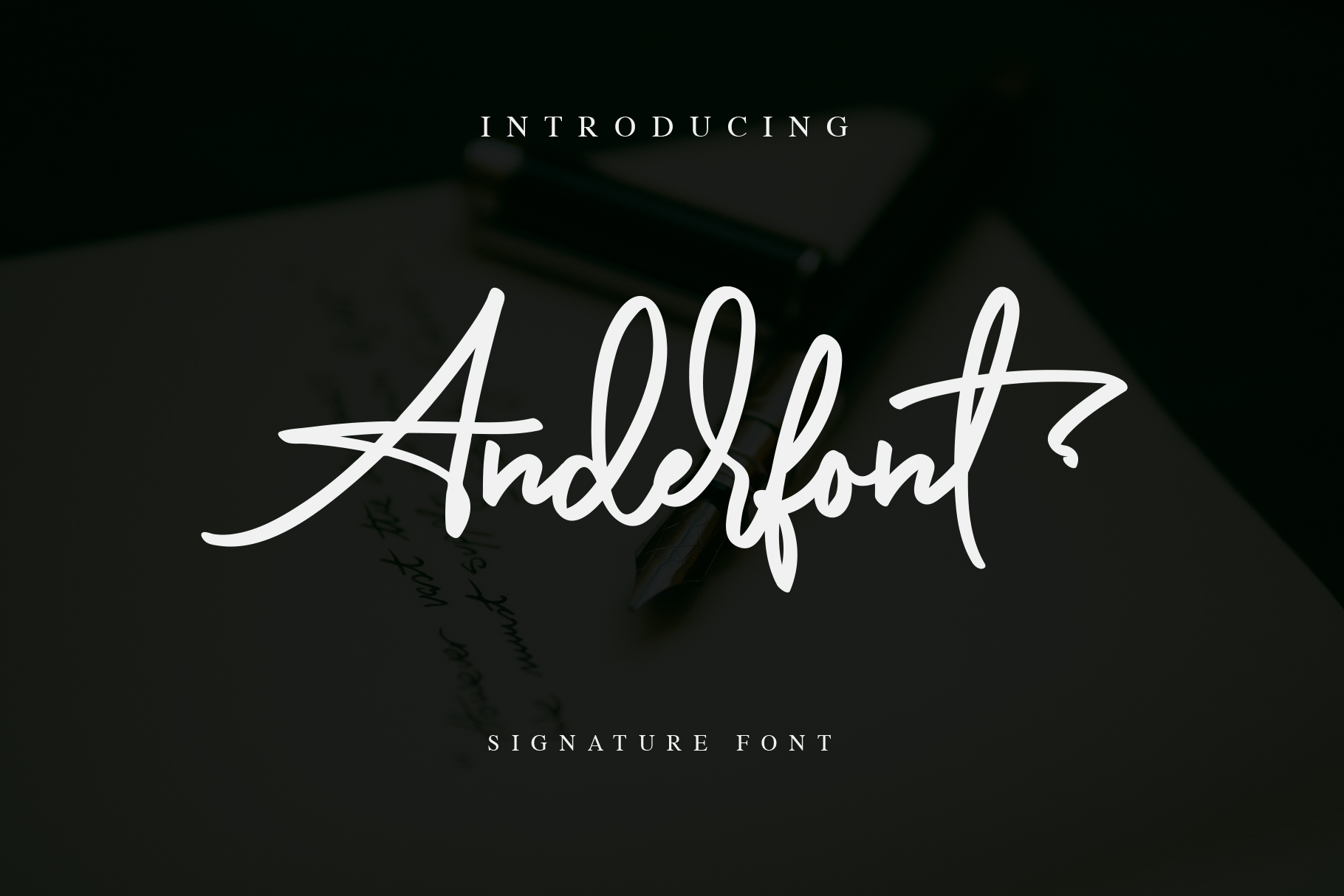 Anderfont-1