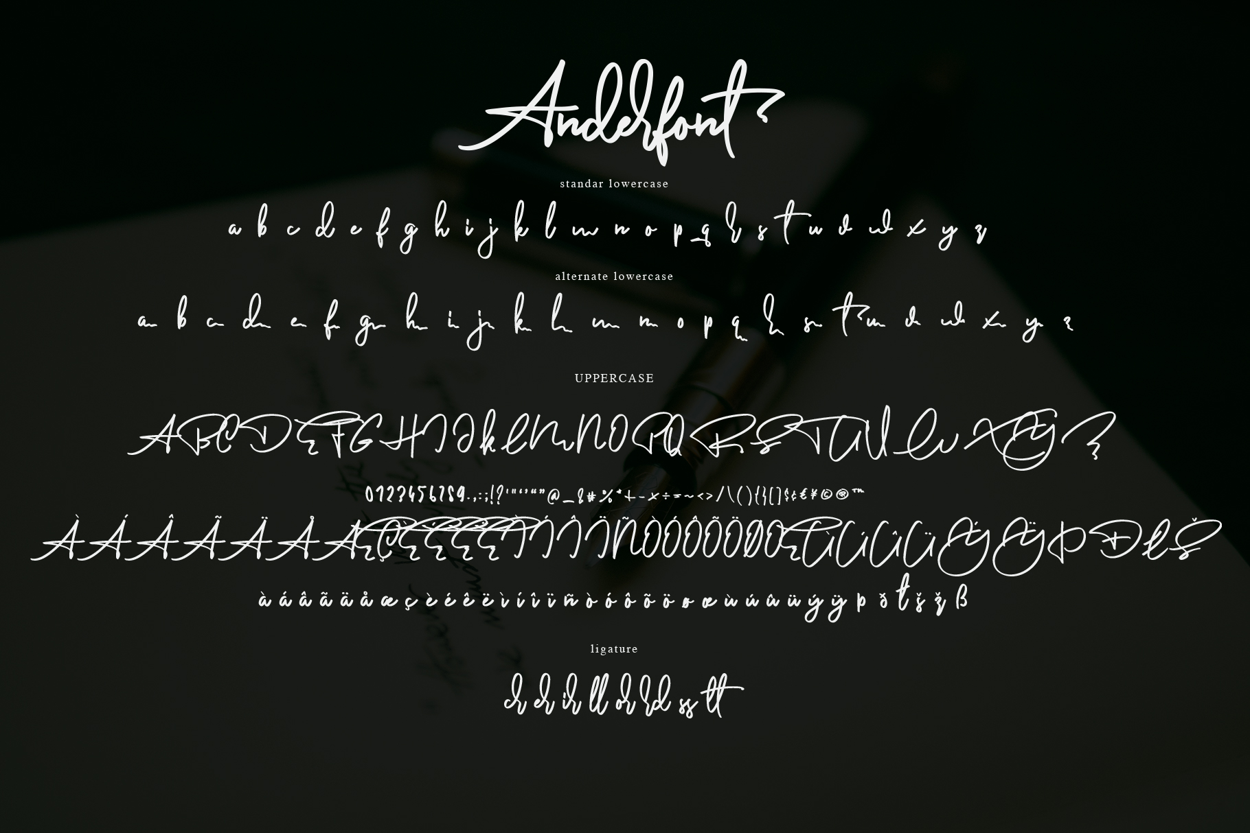 Anderfont-10