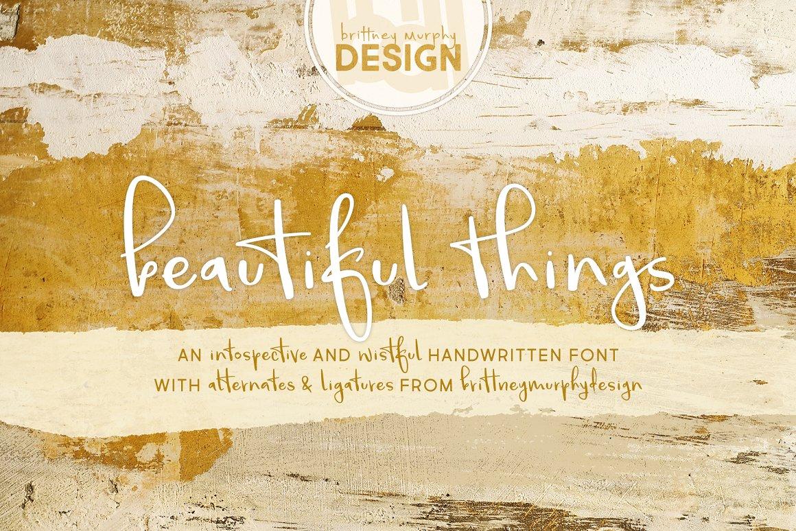 beautiful-things-