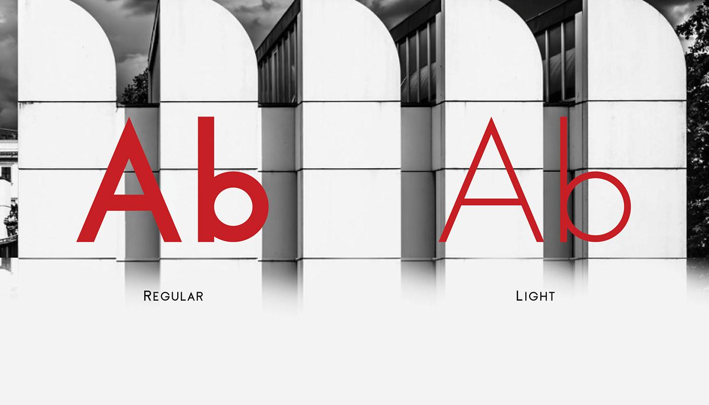 sauber-typeface-3