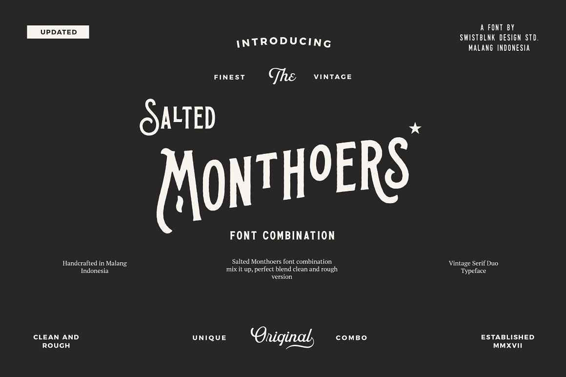 salted-monthoers-updated-1-