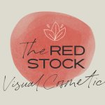 The Redstock Handwritten Font