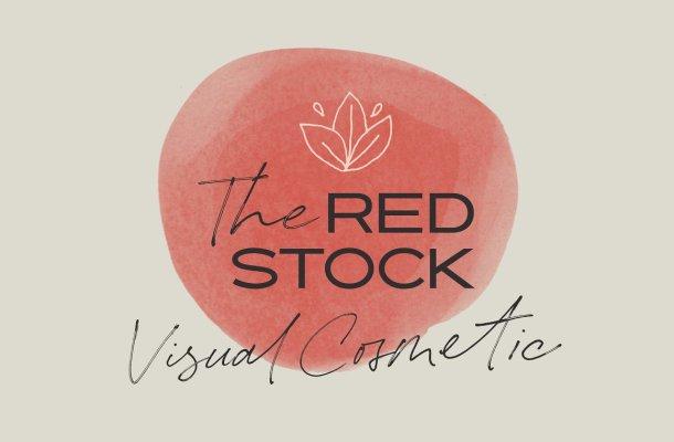 The Redstock Handwritten Font