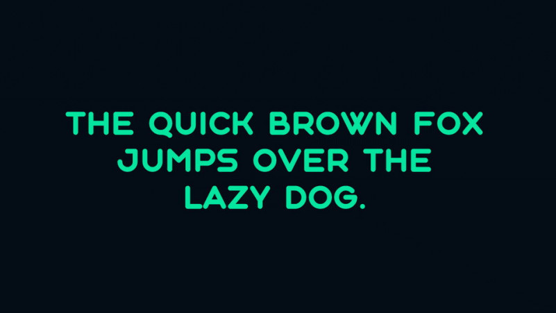 aqum-sans-serif-font-2