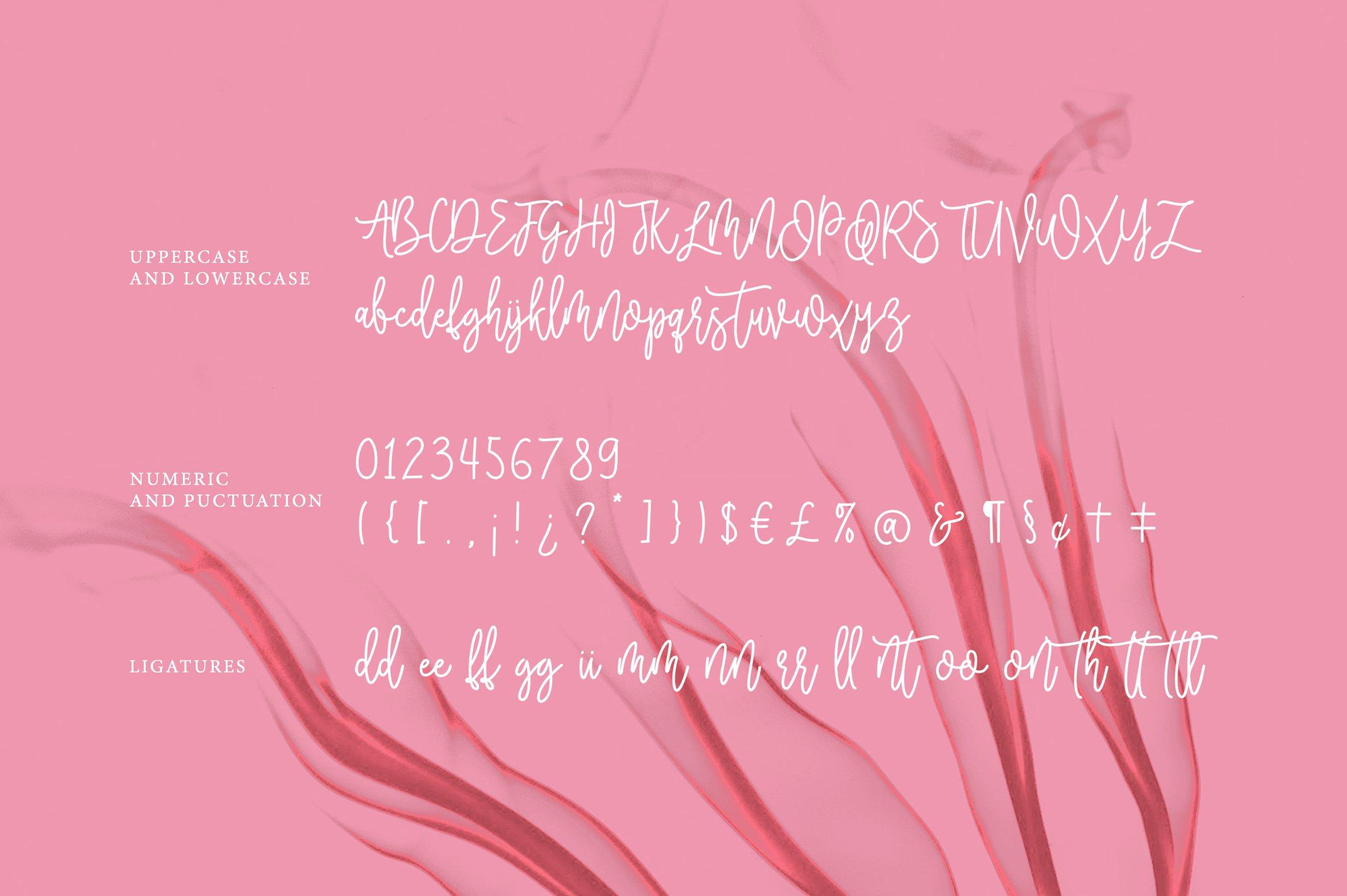 647acd2335ef0b53ca347faf48d3a10ce0b29901313e46b7e66bee4355692854