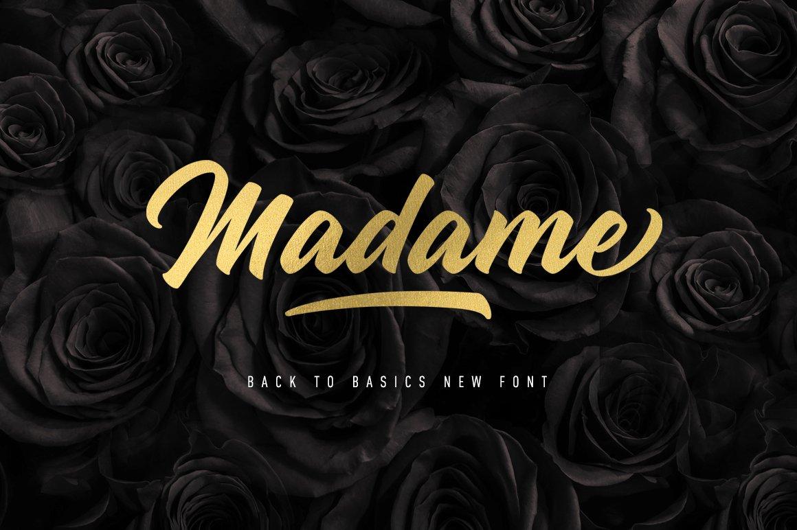 madame_slider_cm-