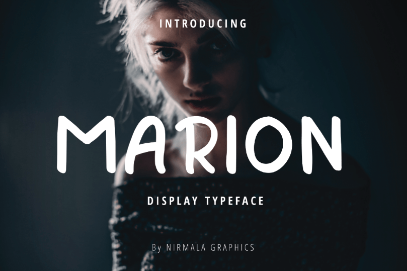 MARION-01