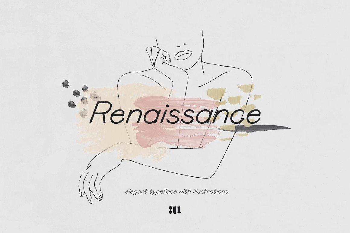 renaissance-prev1-