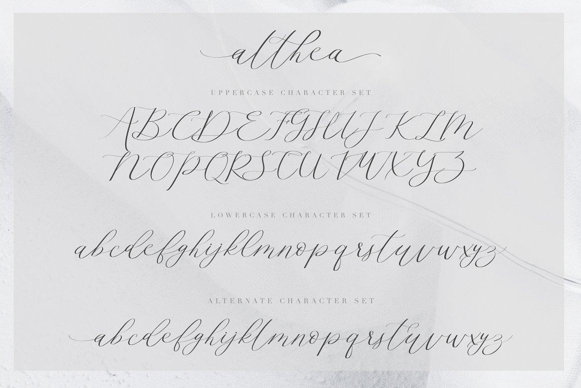 althea-cover-3