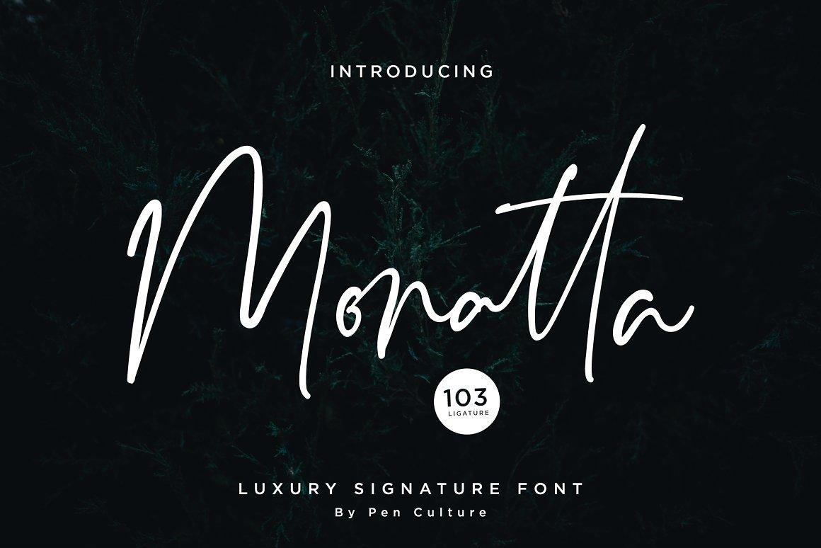 monatta-preview-1-