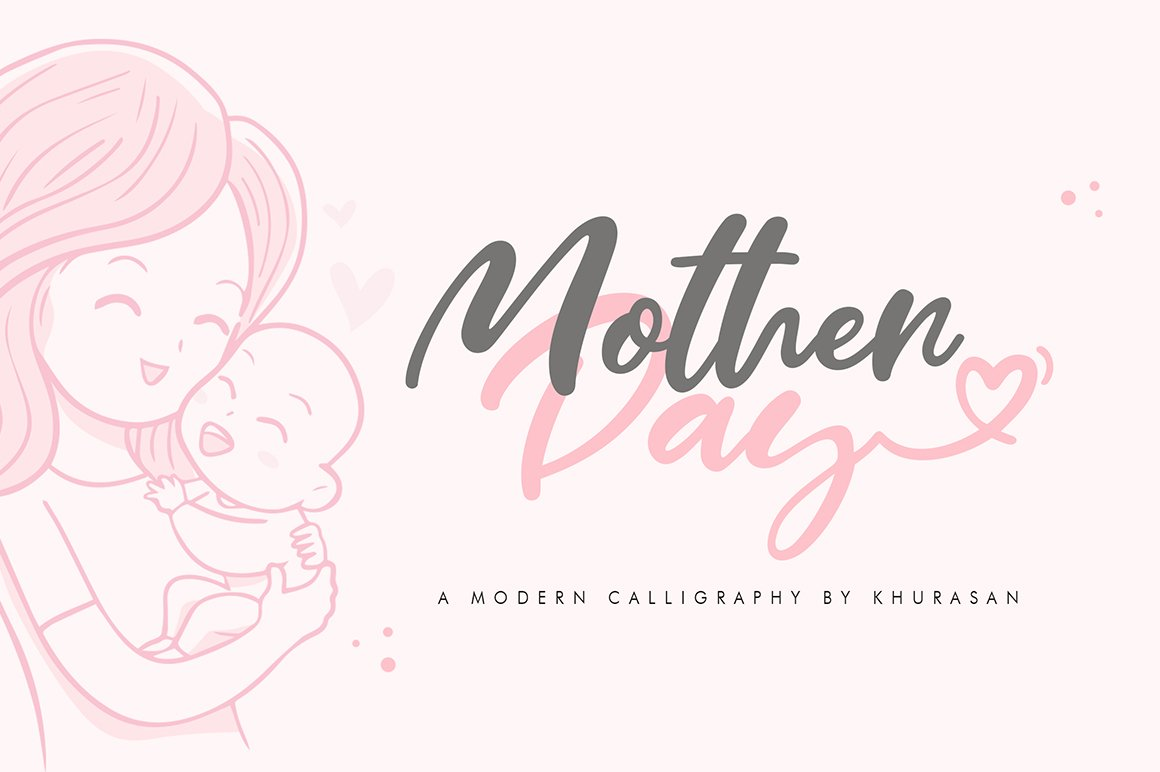 mother-day-1-