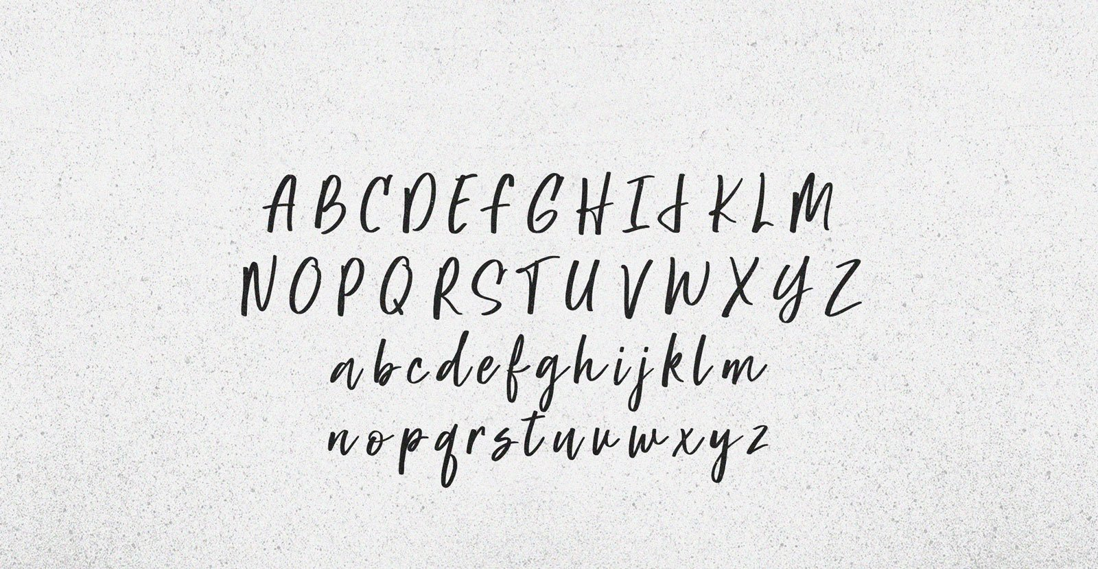 Super-Natural- Font-3