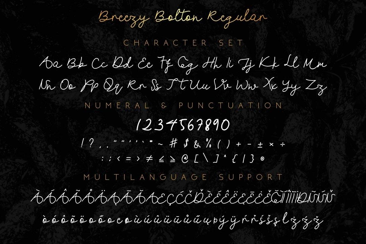Breezy-Bolton-Font-3