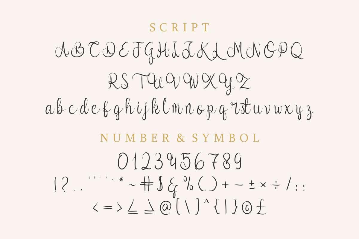 Syllia-Font-3